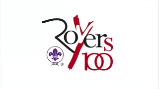 Celebrate with Rovers 100!